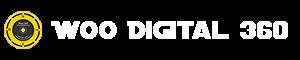 Woo Digital 360