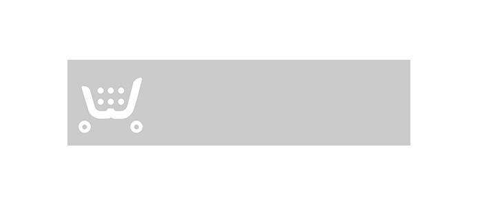 Ecwid Ecommerce Solutions
