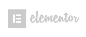 elementor wordpress design