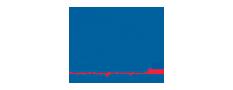 us_postal_service_logo