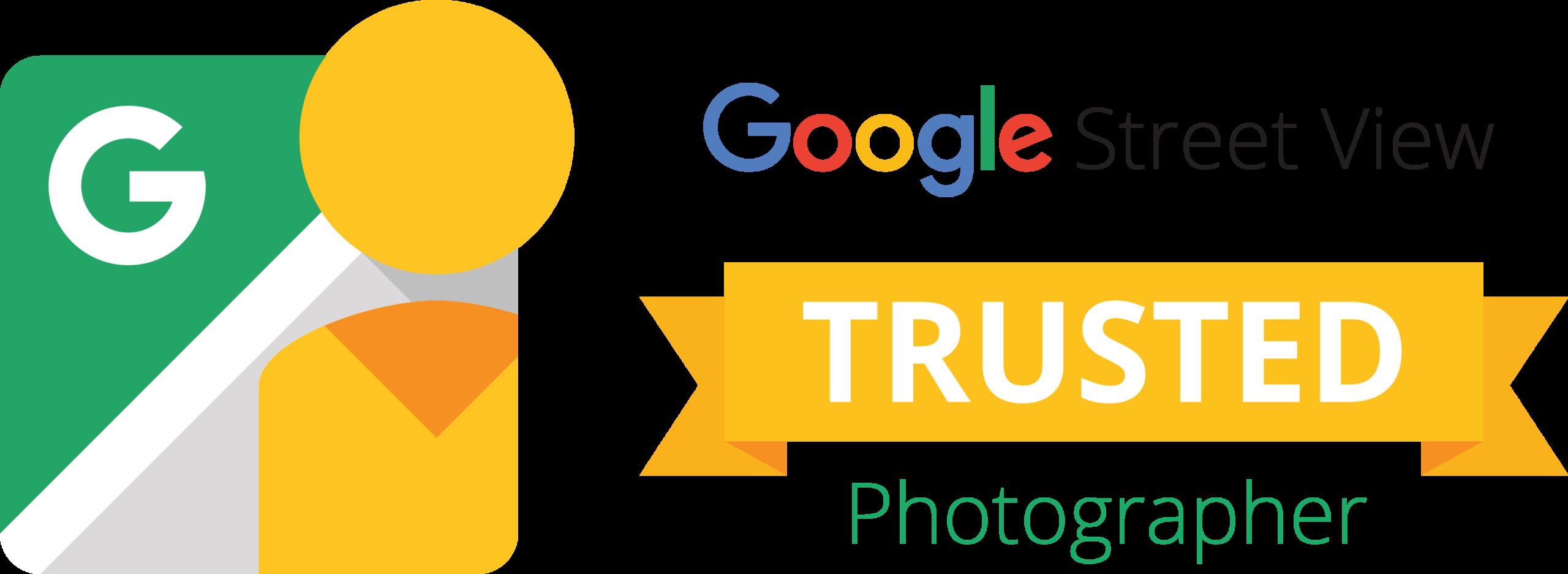 Google streew View