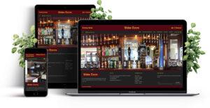 Walton Tavern