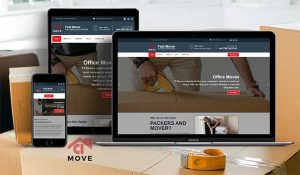 New website launch CI-MOVE-responsive